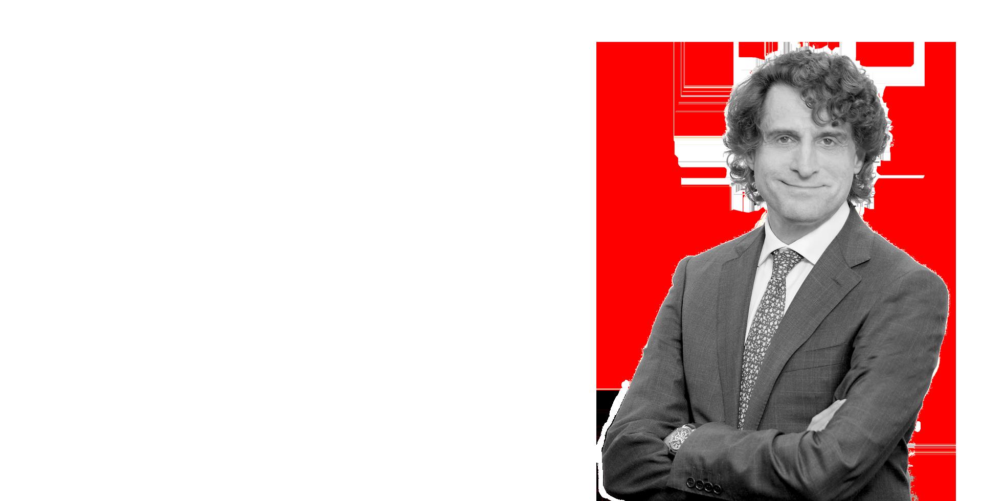José Remohí